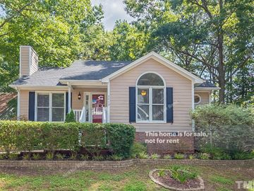 2013 Firth Of Tay Way, Raleigh, NC, 27603,