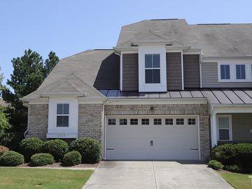 2725 Casper Creek Lane, Raleigh, NC, 27616,