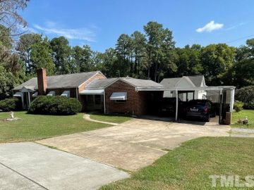 3300 Six Forks Road, Raleigh, NC, 27609,