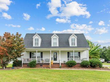 3560 Kerrs Chapel Road, Elon, NC, 27244,
