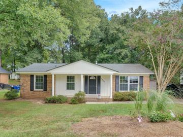 4820 Radcliff Road, Raleigh, NC, 27609,