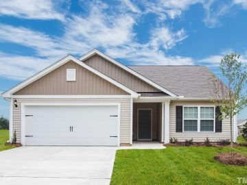 4801 Wood Duck Road, Wilson, NC, 27893,