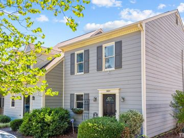 5623 Windy Hollow Court, Raleigh, NC, 27609,