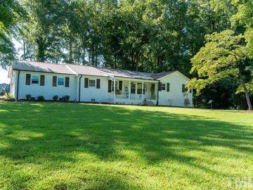 16 Wrenn Culberson Road, Siler City, NC, 27344,