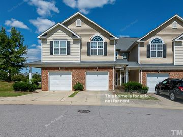 214 Montview Way, Knightdale, NC, 27545,