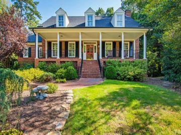 3108 White Oak Road, Raleigh, NC, 27609,