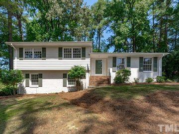 1308 Kimberly Drive, Raleigh, NC, 27609,