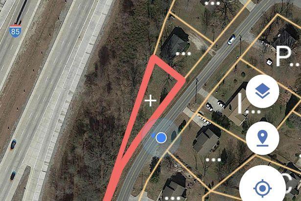 299 Aldridge Road