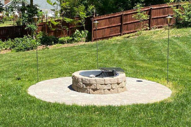 7904 Flint Rock Circle