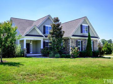 9012 Horton Mill Drive, Knightdale, NC, 27545,