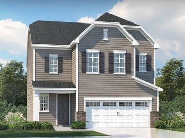 4937 Enlightenment Road #2116, Raleigh, NC, 27616,