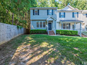 2230 Trailwood Valley Circle, Raleigh, NC, 27603,