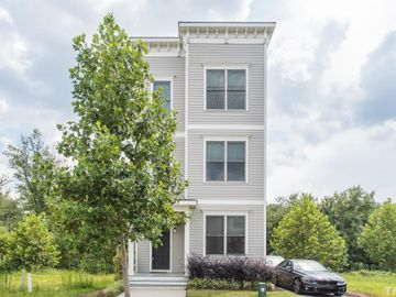613 Velma Hopkins Lane, Raleigh, NC, 27603,