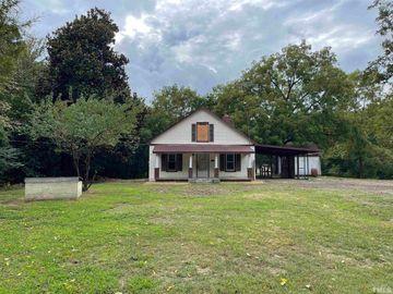 2158 Brucewood Road, Graham, NC, 27253,