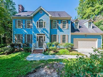1600 Skye Drive, Chapel Hill, NC, 27516,