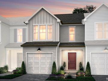 1178 Citadel Avenue #Lot 153, Durham, NC, 27713,