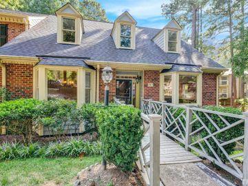 7815 Coach House Lane, Raleigh, NC, 27615,