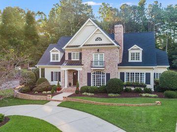 9020 Leverton Lane, Raleigh, NC, 27615,
