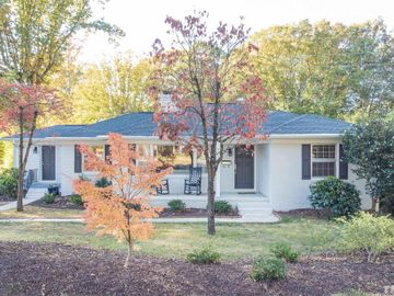 Undisclosed Address, Raleigh, NC, 27607,