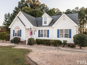 6984 Colby Road, Rocky Mount, NC, 27803,