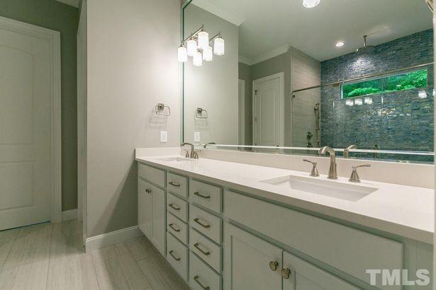 206 Golfers View