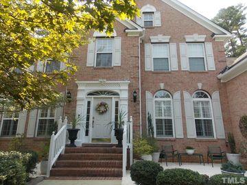 4224 White Chapel Way, Raleigh, NC, 27615,