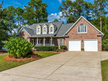 508 Levenhall Drive, Fayetteville, NC, 28314,