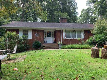 513 W Elk Street, Siler City, NC, 27344,