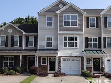 8835 Thornton Town Place, Raleigh, NC, 27616,