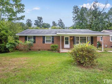1344 Marlborough Road, Raleigh, NC, 27610,