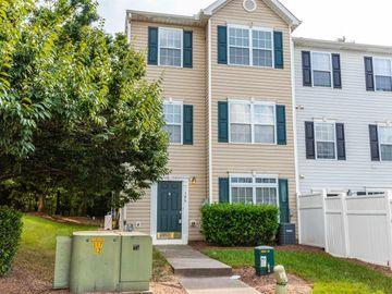 3010 Barrymore Street #105, Raleigh, NC, 27603,