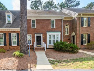 623 Crabberry Lane, Raleigh, NC, 27609,