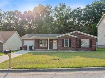 602 Herman Gist Road, Greensboro, NC, 27401,