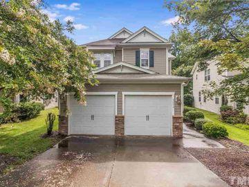 3030 Remington Oaks Circle, Cary, NC, 27519,