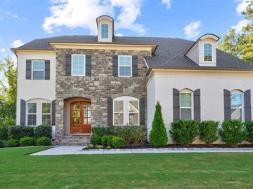 1120 Queensdale Drive, Cary, NC, 27519,