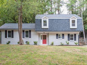 2013 Quail Ridge, Raleigh, NC, 27609,