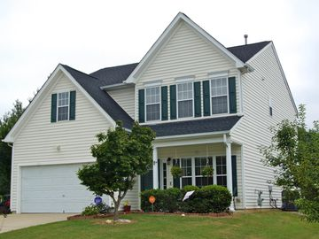 705 Trout Lilly Place, Raleigh, NC, 27610,