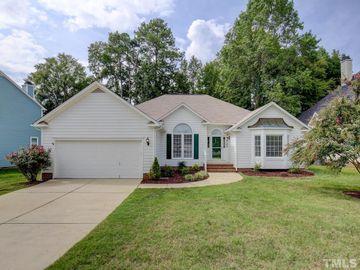 9109 Deerland Grove Road, Raleigh, NC, 27615,