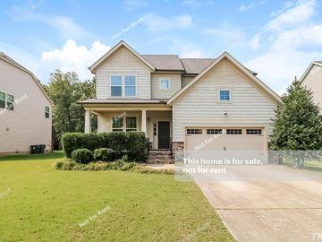 113 Gadsbury Drive, Holly Springs, NC, 27540,