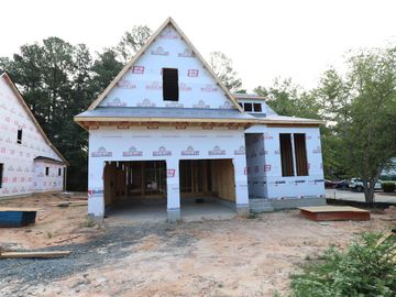 6512 Ravensby Court, Raleigh, NC, 27615,