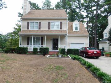 1708 Oak Tree Way, Raleigh, NC, 27604,