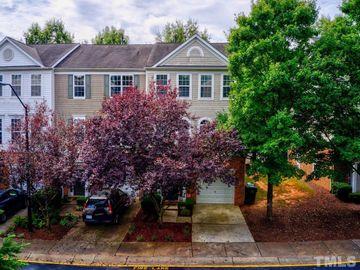 5309 Rebecca Lynn Lane, Raleigh, NC, 27613,