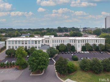 614 Capital Boulevard #221, Raleigh, NC, 27603,