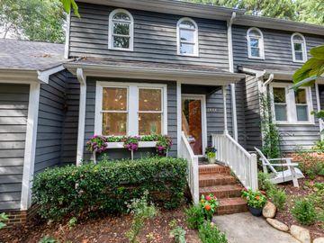 1404 Mahonia Court, Raleigh, NC, 27587,