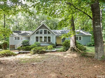 5412 Amsterdam Place, Raleigh, NC, 27606,