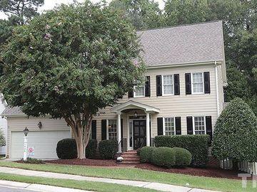 1425 Sandusky Lane, Raleigh, NC, 27614,