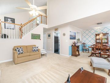 201 Autumn Chase Drive #201, Raleigh, NC, 27613,