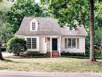 2212 Brisbayne Circle, Raleigh, NC, 27615,