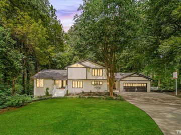 8520 Southfield Place, Raleigh, NC, 27615,