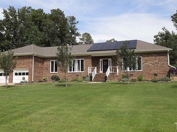 1909 Topsfield Court, Raleigh, NC, 27615,